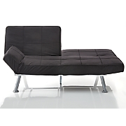 maxson 3 function sofa bed chaise
