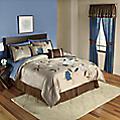 Felice 10-Piece Bed Set