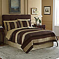 Verona Quilted Coverlet