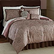 windham 10 pc  bed set