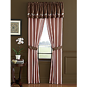 windham window treatments