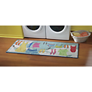 indoor outdoor clothesline rug