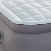 Deluxe Air Bed