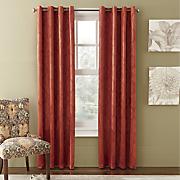 Austin Curtain Panel