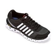 Men's X-Lite CMF Shoe by K-Swiss