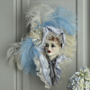 Adelaide Mask