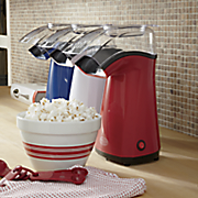 Air-Pop Popcorn Maker