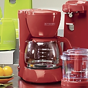 5-Cup Coffee Maker by Kitchen Selectives
