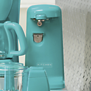 electric can opener by kitchen selectives