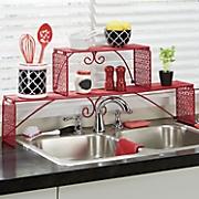 Callista Sink Shelf