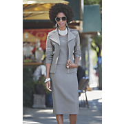 riva skirt suit 221