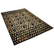 lucent rug