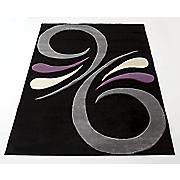 nines rug