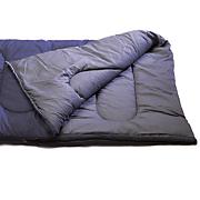 high plains sleeping bag by texsport