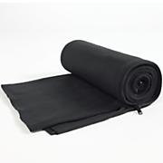 fleece sleeping bag liner by texsport
