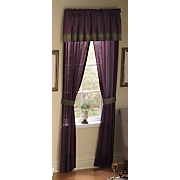 chadwicke window treatments