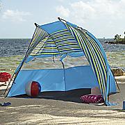 calypso cabana