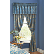 capella window treatments