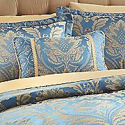 capella pillow