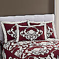 Windsor Chenille Sham
