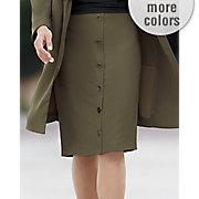 street chic skirt 15