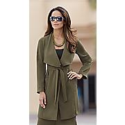 street chic duster 3