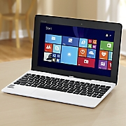 10 1  windows 8 1 transformer book by asus