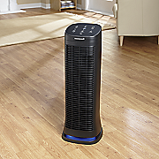 airgenius air cleaner odor reducer by honeywell
