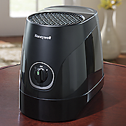 cool moisture humidifier by honeywell