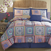 san marco comforter set