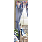 san marco window treatments