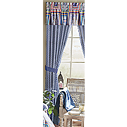 san marco window treatments