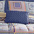 San Marco Pillow