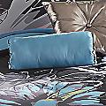 Allure Bolster Pillow
