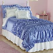 enchanting comforter