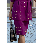 sacha skirt 126