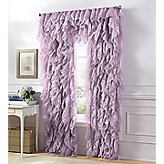 cascade window treatments