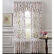 Brewster Lace Window Treatments