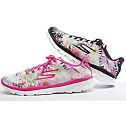 women s gofit 4 shoe by skechers