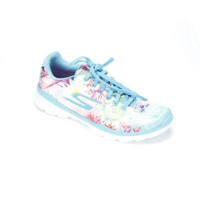 Women's GOfit 4 Shoe by Skechers