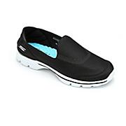 women s go walk 3 shoe by skechers