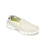 Women's GOwalk 3 Shoe by Skechers