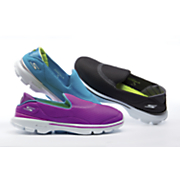 women s go walk 3 shoe by skechers