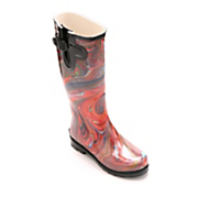 artist sunshine boots by corkys
