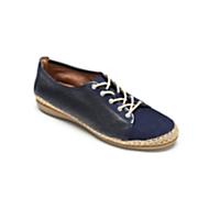 reeney rita shoe by clarks