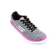 gofit tr stellar shoe by skechers