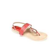 nora sandal by bellini footwear