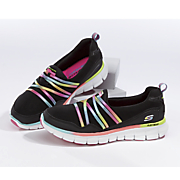 synergy scene stealer shoe by skechers