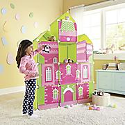 kids  castle