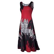 Roxy Tank Dress